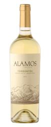 Alamos Torrontés 2018