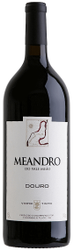 Meandro do Vale Meão 2016  - Magnum