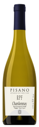 RPF Chardonnay 2017