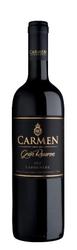 Carmen Gran Reserva Carménère 2017