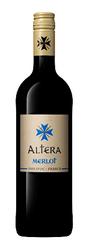 Altera Merlot 2017