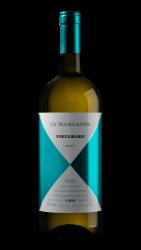 Vistamare IGP Toscana 2017  - Magnum.