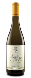 Vette di San Leonardo Sauvignon Blanc 20...