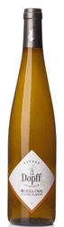Riesling Cuvée Europe 2017