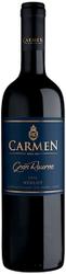 Carmen Gran Reserva Merlot 2016
