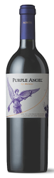 Purple Angel Carménère 2016