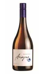 Amayna Sauvignon Blanc 2018