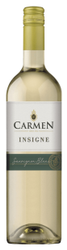 Carmen Insigne Sauvignon Blanc 2019