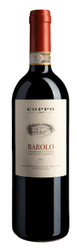 Barolo Cellar Selection DOCG 2015