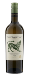 The Wolftrap White 2018
