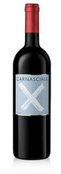 Il Carnasciale IGT Toscana 2014