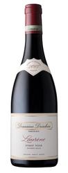 Pinot Noir Laurène 2015