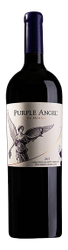 Purple Angel Carménère 2015  - Double Magnum.