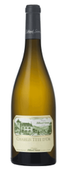 Chablis Tete d'Or 2017
