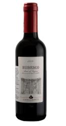 Rubesco Rosso di Torgiano DOC 2016  - me...