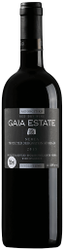 Gaia Estate 2016