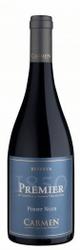 Carmen Reserva Premier 1850 Pinot Noir 2018