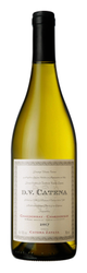 DV Catena Chardonnay Chardonnay 2018