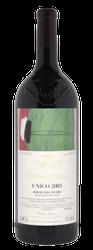 Vega Sicilia Único 2005  - Magnum