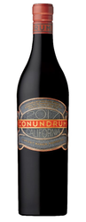 Caymus Conundrum Red 2017