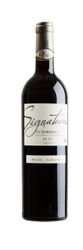 Bordeaux Signatures rouge 2015