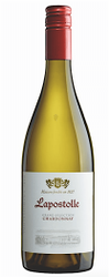 Lapostolle Grand Selection Chardonnay 20...