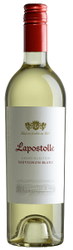 Lapostolle Grand Selection Sauvignon Bla...