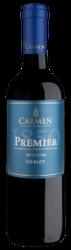 Carmen Reserva Premier 1850 Merlot 2018