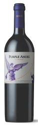 Purple Angel Carménère 2017