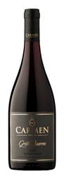Gran Reserva Pinot Noir 2017