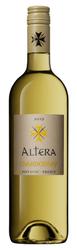 Altera Chardonnay 2019