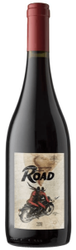 On The Road Pinot Noir from Patagonia 20...