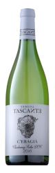 Tascante Chardonnay Sicilia DOC 2017
