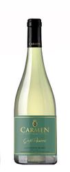 Carmen Gran Reserva Sauvignon Blanc 2019...