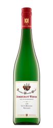 Hochheimer Guts Riesling QbA trocken 201...