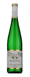 Graacher Himmelreich Riesling Spatlese 2...