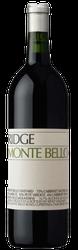 Ridge Monte Bello Santa Cruz Mountains 2...