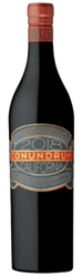Caymus Conundrum Red 2018
