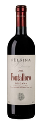 Fontalloro 2017