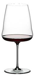 Taça Winewings Cabernet Sauvignon