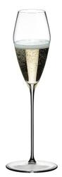 Taça Max Champagne