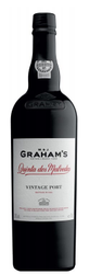Graham's Malvedos Vintage 2008