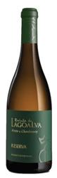 Lagoalva Reserva Arinto & Chardonnay 201...