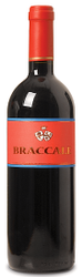 Braccale IGT Toscana Rosso 2017