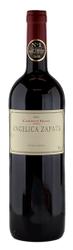 Angelica Zapata Cabernet Franc 2016