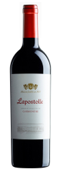 Lapostolle Grand Selection Carmenère 2018