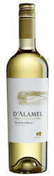 D'Alamel Sauvignon Blanc 2019