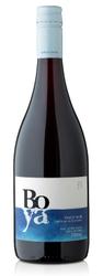 Boya Pinot Noir 2018