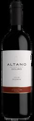 Altano Reserva 2016