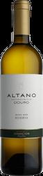 Altano Reserva Branco DOC Douro 2018